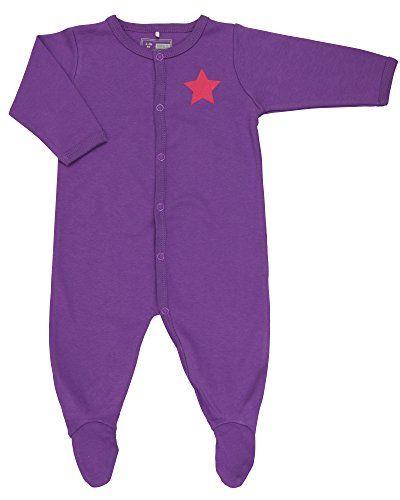 Name It Baby Jungen (0-24 Monate) Strampler Violett Violett NAME IT http://www.amazon.de/dp/B00UVQ321C/ref=cm_sw_r_pi_dp_-t41vb143BQFQ