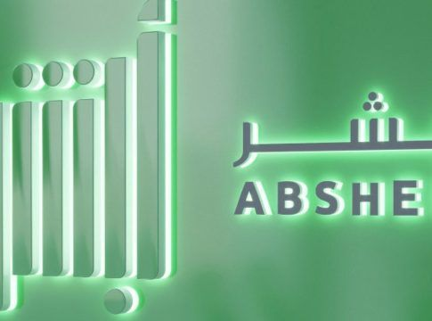 Jawazat Called On All Expatriates To Register With Absher Online Checks Registered Accounting