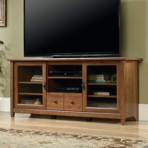 Lamantia Tv Stand For Tvs Up To 55 Wooden Tv Stands Tv Stand