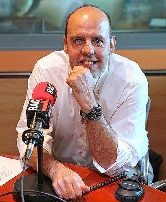 """Jordi Basté: """"A los que nunca hemos estado en el paro no nos vendría mal vivirlo una temporada""""  http://dimpelsoto.wordpress.com/2013/06/25/jordi-baste-a-los-que-nunca-hemos-estado-en-el-paro-no-nos-vendria-mal-vivirlo-una-temporada/"""
