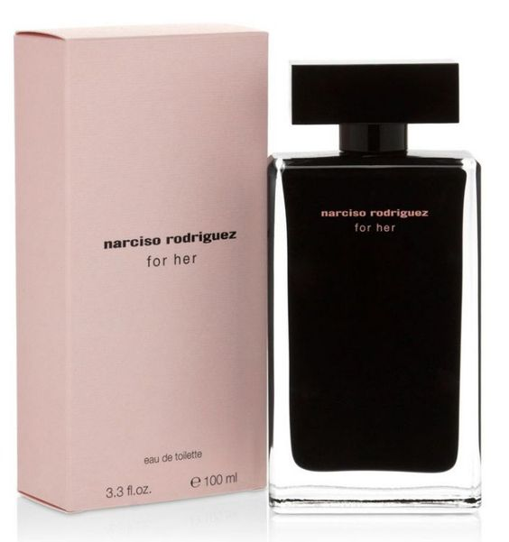 narciso rodriguez perfume - Yahoo! Search