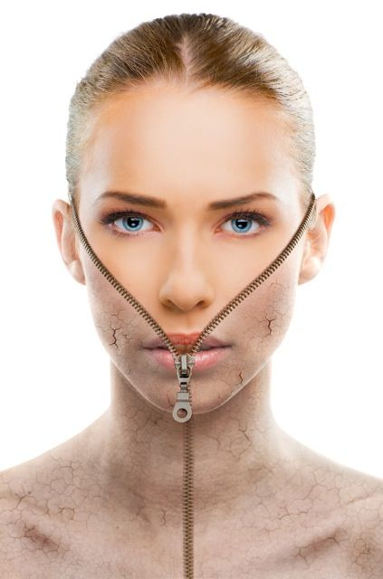 Sensitive CleanserAloë Vera wordt hier gebruikt om twee redenen. Ten eerste bestrijdt het infecties, heeft anti-bacteriële en anti-schimmel werkingen en is derhalve nuttig bij het verhelpen van acne klachten. Ten tweede heeft het een ontstekingsremmende werking, vermindert zwelling en wordt gebruikt om de symptomen van eczeem en psoriasis te behandelen. Voor Acne werkt het ontsteking remmend en herstellend.