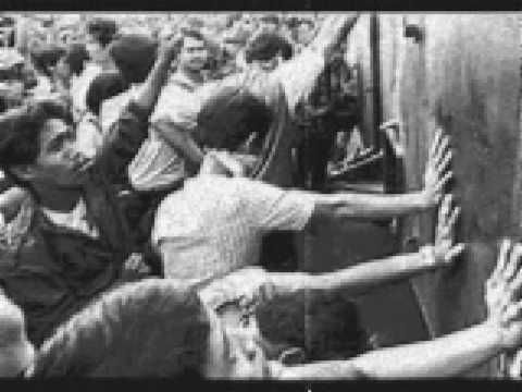 essay about edsa people power Essay: understanding the edsa revolution tomorrow marks the 25th anniversary of the edsa revolution the concept of people power is fresh, considering current events, such as the protests in egypt two weeks ago .