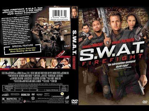S W A T Comando Especial 2 Assistir Filme Completo Dublado Em