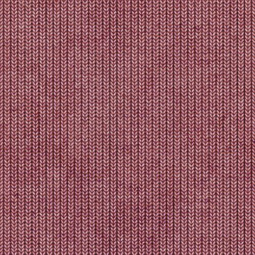 6 Seamless Knitting Textures Digital Resources