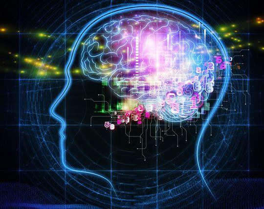 10 Most Awe-Inspiring Neuroscience Studies by Jeremy Dean, Psy Blog