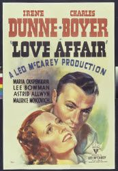 Irene Dunne movies, photos, movie reviews, filmography, and biography - AllMovie