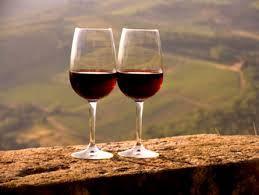 Vinhos de Portugal: Vinhos portugueses