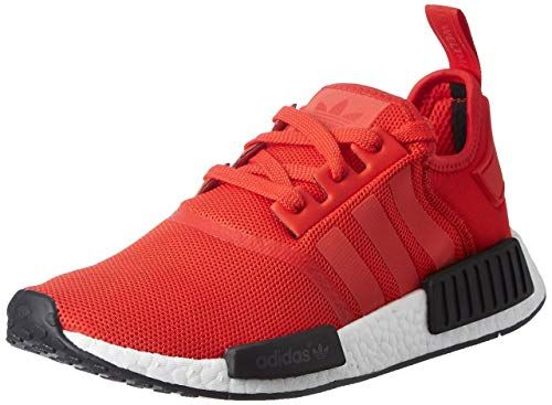 Adidas Originals Men S Nmd Xr1 Pk Running Shoe Adidas Originals Mens Adidas Originals Outfit Adidas Originals Women