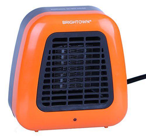 Personal Ceramic Portable Mini Heater For Office Desktop Desk Heater Small Heater Portable Electric Heaters