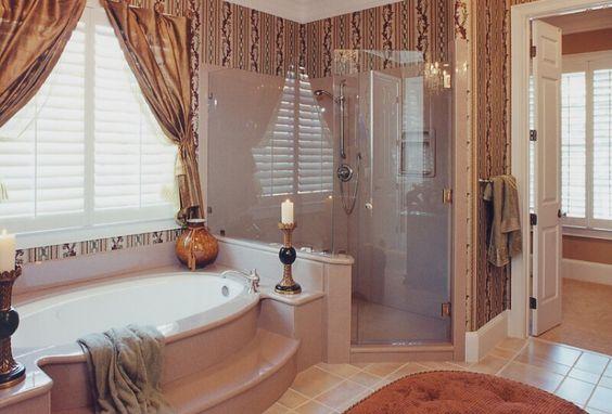 bathrooms tiles designs ideas custom bathroom designs ideas bathroom floor tile designs ideas #Bathroom