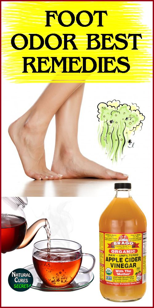Try These Foot Odor Best Home Remedies Stop Smelly Feet Fast Naturally Smellyfeet Howtogetridofsmellyfeetnaturally Home Remedies Remedies Personal Hygiene