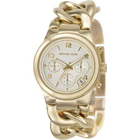 Michael Kors MK3131 Watch