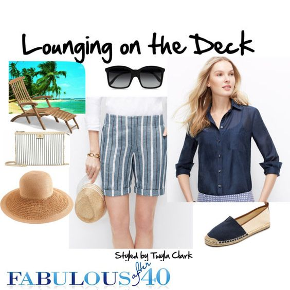 What type of clothing should you pack for a cruise?