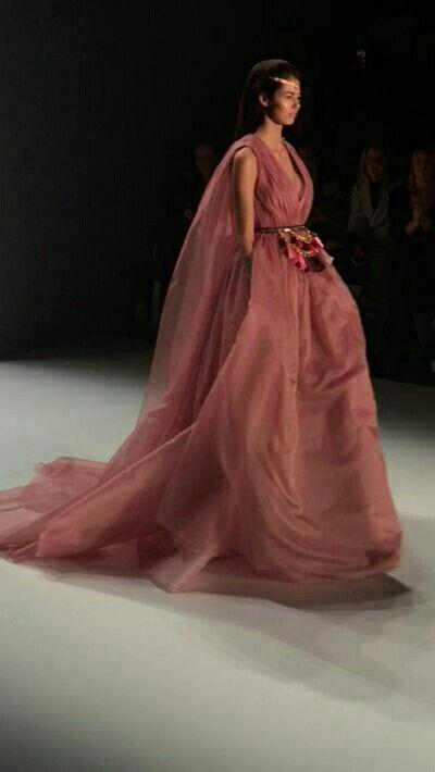 Fashionfreax - Dimitri