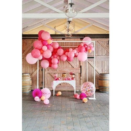 Check Awesome Of Birthday Party Decorations Next Day Delivery Birthday Party Decorations Birthday Card Template Party Decorations