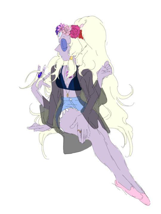 Mujer gigante [ID] F589033a02c6d2b6cfabac016ae4ab2e