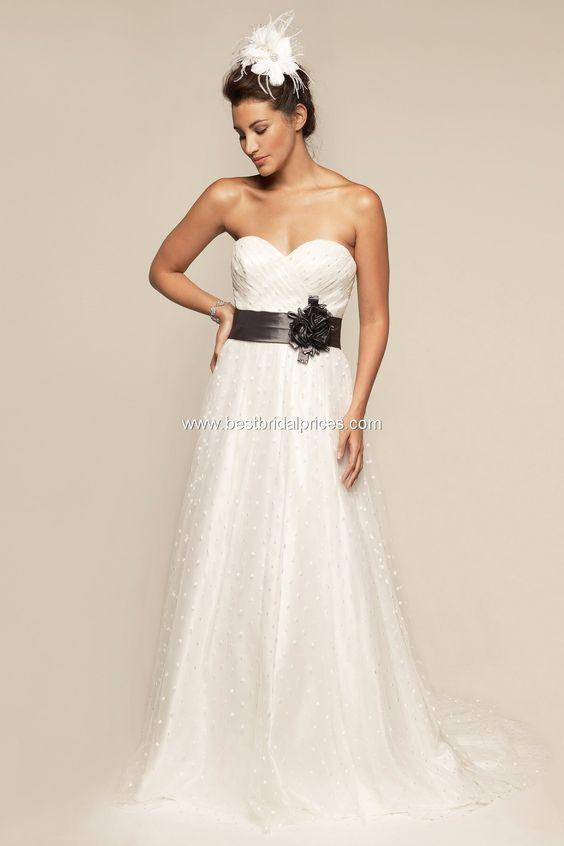 Liz Fields  In Stock  Wedding Dress  Pinterest   The world s catalog of ideas. Liz Fields Wedding Dresses. Home Design Ideas