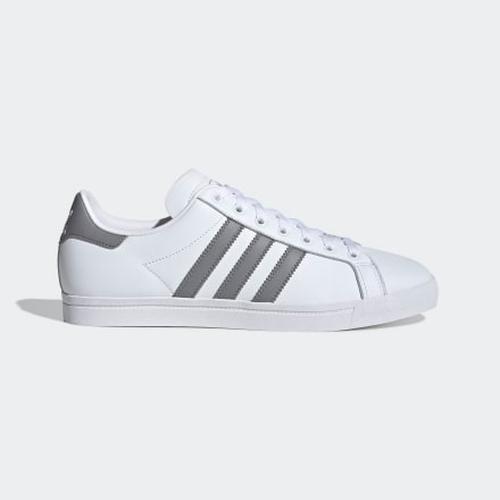 adidas coast star scarpe da running uomo