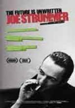 Joe Strummer. The future Is unwritten - Docu-Mentales.com