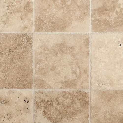 Antique Bari Chiseled Travertine Tile Travertine Tile Honed Travertine Tiles Travertine
