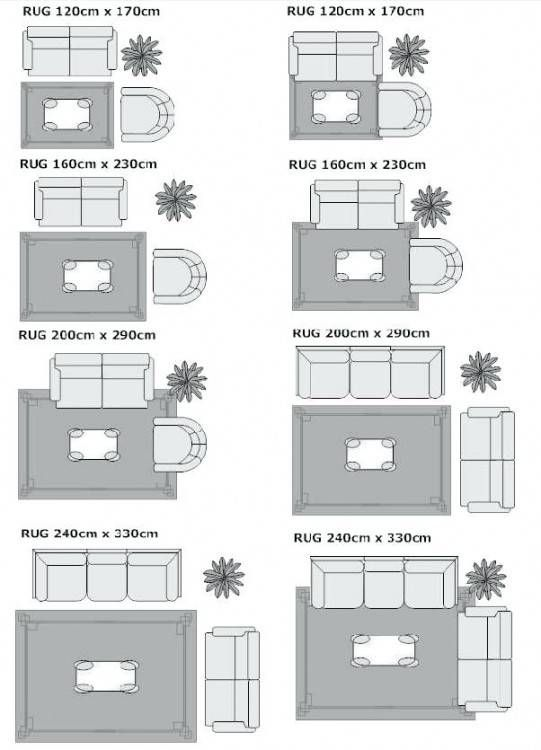 Layout Bedroom With Rug Living Room Rug Placement Rugs In Living Room Living Room Rug Size