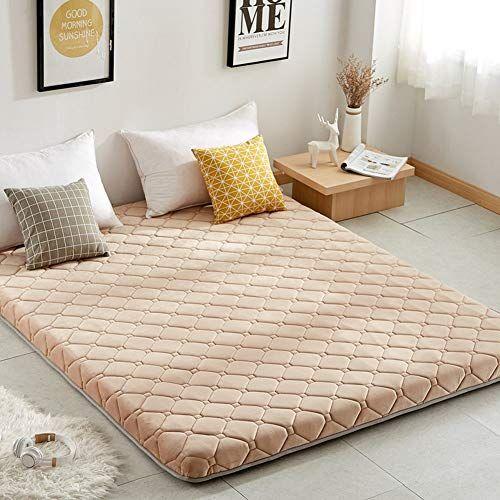 Sansan Japanese Floor Mattress Futon