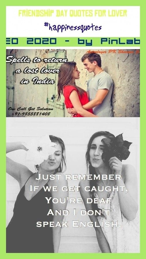 Friendship Day Quotes For Lover Happinessquotes Seo2020 Quotes Friendship Day Quotes Bestfr In 2020 Friendship Day Quotes Happy Friendship Day Quotes Island Quotes