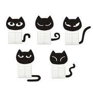 wall stickers switch - Recherche Google