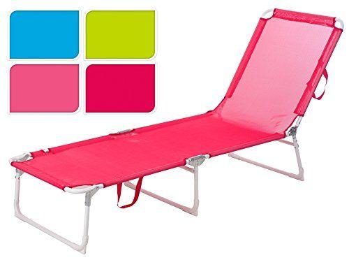 gartenliege strandliege sonnenliege relaxliege liege. Black Bedroom Furniture Sets. Home Design Ideas