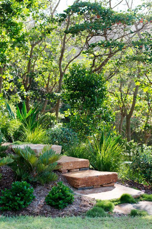 Garden Landscape The Secret Garden Landscape Design