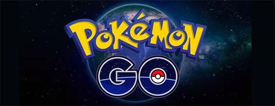 Pokémon GO : les Pokémon des arènes s'inscrivent dans votre Pokédex < News < Puissance Nintendo