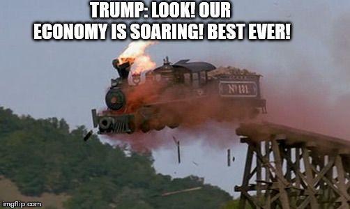 Pin On 2020 Presidential Election Democrats Democraticprimary2020 Dnc Politics Dumptrump Potus46 2020elections Anti Trump Humor Memes Political Humor