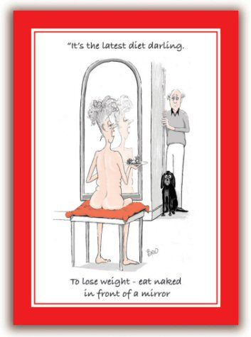 Weight loss programs townsville