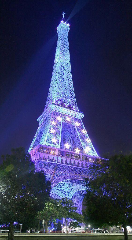3dprintingvideosfashionshiftdresses 3d Printing Sculpture Irises Paris Wallpaper Paris Pictures Eiffel Tower Photography