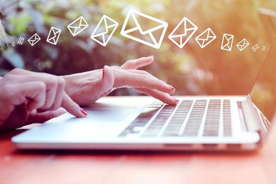 enviar correos masivos gratis