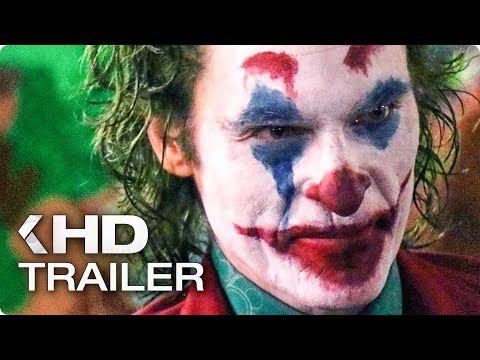 19 Joker Quotes Indonesia 2019 Di 2020 Sedih Bijak Gambar