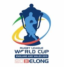 2013 rugby league world cup belong logo.png -  For the best rugby gear check out http://alwaysrugby.com