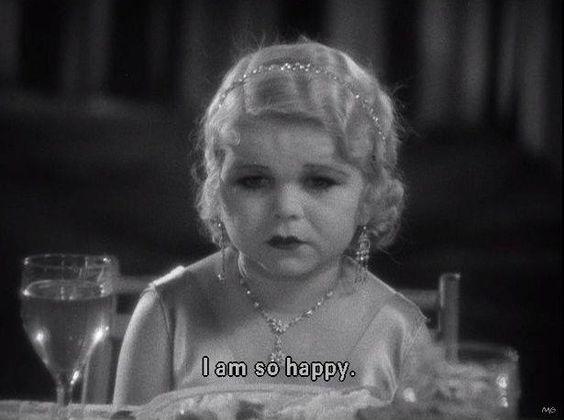 Freaks • 1932