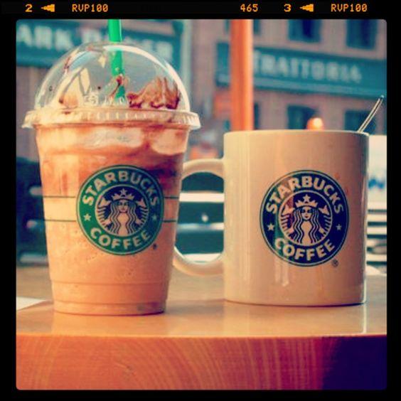 ¿A quién se le antoja tomar una deliciosa bebida del #Starbucks en #CentroMaya? ¡Te esperamos!