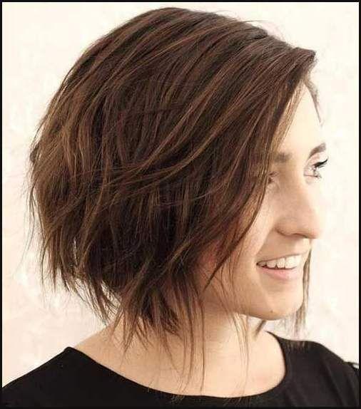 Die Besten 25 Locken Kurze Haare Rundes Gesicht I Besten Die Gesicht Haare Kurze Locken Rundes Bob Frisur Kurze Haare Rundes Gesicht Haarschnitt