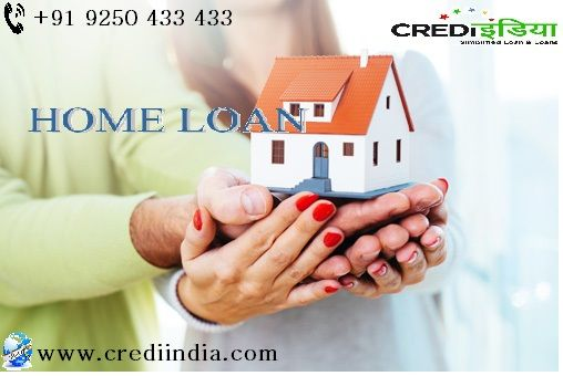 Do You Want To Any Types Of Loan Like Home Loan Loan Against Property Personal Loan Business Loan Easy Loan Ra Easy Loans Loan Rates Types Of Loans
