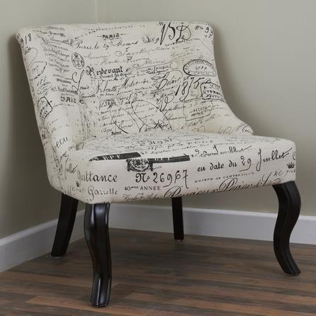 natural antoinette script chair dunelm sit on this. Black Bedroom Furniture Sets. Home Design Ideas