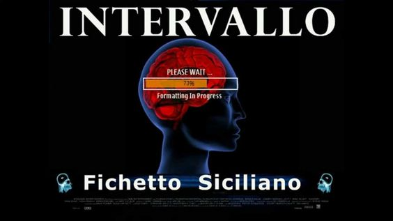 fichetto siciliano  intervallo