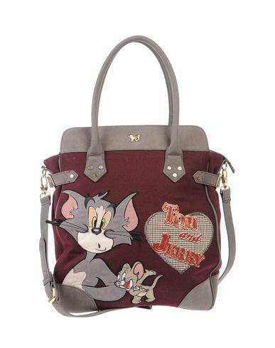 ATELIER FIXDESIGN - Handbag