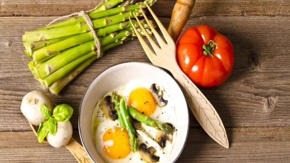 Méfiez-vous de tous ces régimes, qui sont trop efficaces et qui vous laissent parfois de graves carences nutritionnelles.