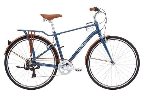 Mobility Meets Fun This All New Bike Combines Classic Looks With Modern Functionality The Perfect Way To Hit The City St Commuter Bike Bicycle Giant Bicycles