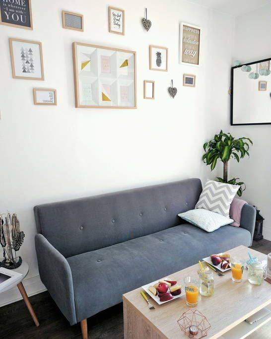 Ganhe uma noite no Charming & Luminous apart ! - Apartamentos para Alugar em Paris no Airbnb!