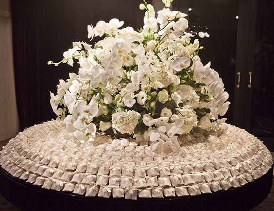 decoracao-de-casamento-todo-branco-luzinha-cenographia-casa-petra-16