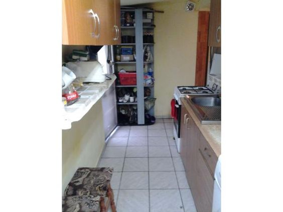 Apartament de Vanzare Buftea MOBILAT COMPLECT!! Buftea - Anunturi gratuite - anunturili.ro